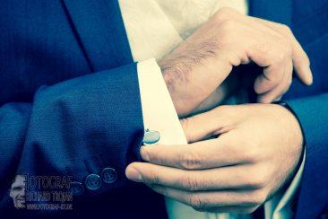 Hochzeit, hochzeitsfotografie, hochzeitsanzug