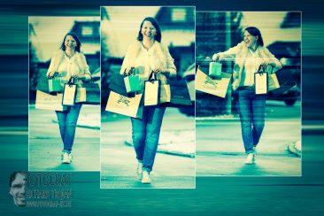 #portrait, #portraitcollage, #peoplephotography, #peopleportraitphoto, f#otografrichardtrojan #fotograf #photograph