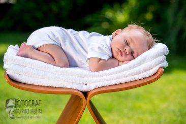 babyfotografie, babyphoto