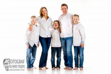 #portrait, #portraitcollage, #peoplephotography, #peopleportraitphoto, f#otografrichardtrojan #fotograf #photograph #gruppenfoto #familienfoto