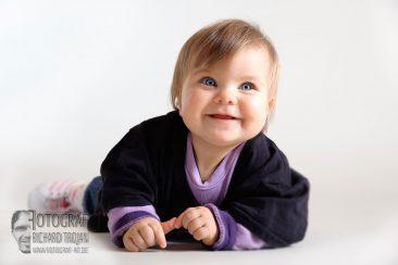 babyphoto, kinderfotografie,