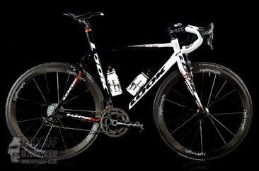 Rennradfoto, Produkt, schwarzer:hintergrund, fotograf_trojan