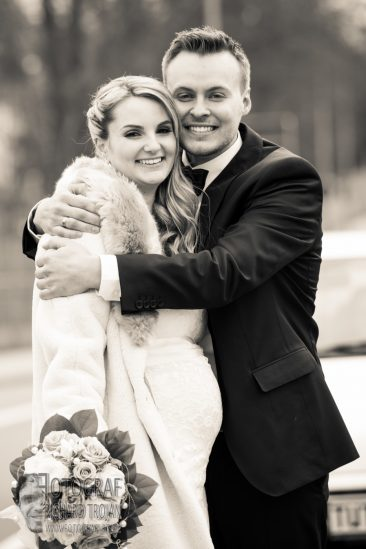 hochzeitsfoto schwarzweiss, wedding photography, brautfoto, hochzeit