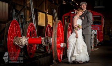 Hochzeit, wedding portrait, hochzeitsfoto