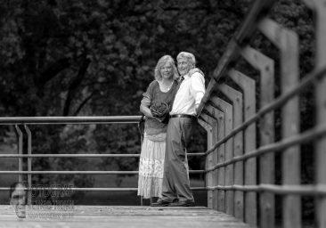 fotograf in donaueschingen, hochzeitsfotografie, hochzeitsfoto schwarz-weiss