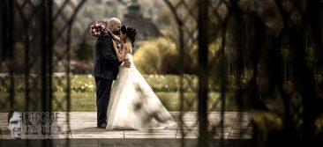 Hochzeitsfotografie,