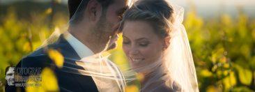 Hochzeitsfotografie, Hochzeit,