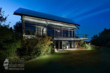architektur, architekturfotografie, architecture photo, fotograf richard trojan, light painting