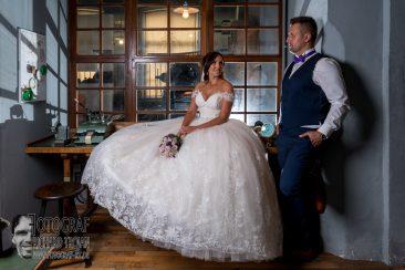 hochzeit, wedding, hochzeitsshooting