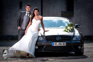 Wedding photography, hochzeit, hochzeitspaar, hochzeitsauto