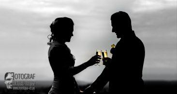 hochzeit, Hochzeit sekt, hochzeit anstossen
