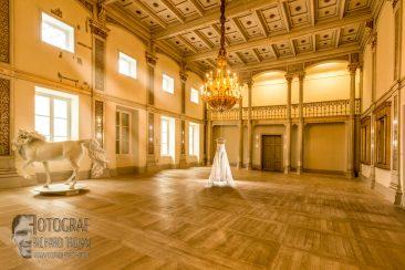 brautkleid, bridal dress, hochzeit, wedding, hochzeitsfotografie