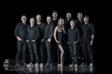 Bandfotos, music band photo, studiofotografie,