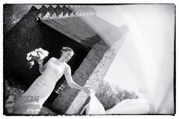 Brautfoto, Hochzeitsfotografie, Wedding photo, schöne Braut, fotograf richard trojan