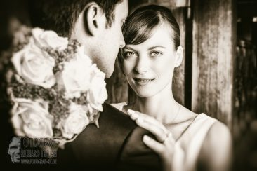 braut, hochzeit, wedding, fotograf richard trojan
