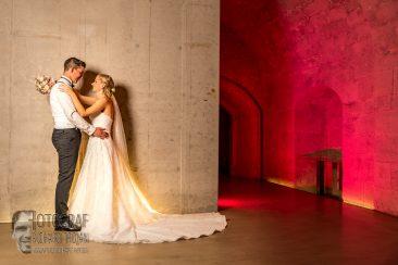 hochzeitspaar, hochzeit, wedding, brautpaar