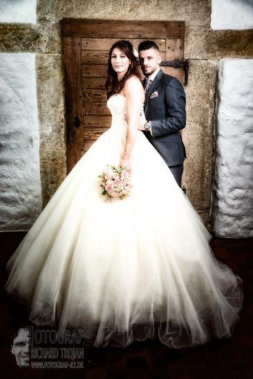Brautpaar, hochzeit, hochzeitspaar, hochzeitsphoto
