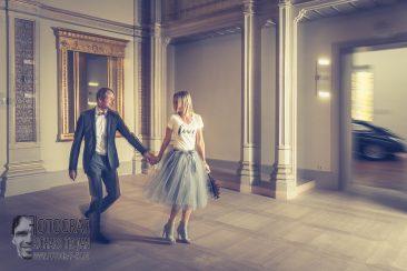 hochzeitsfotografie, wedding photo, cool wedding, fotograf richard trojan