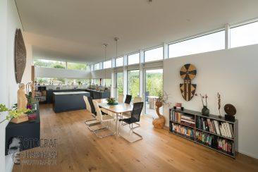 Architekturfoto, Architecture photography, landhaus, architektur fotograf richard trojan,
