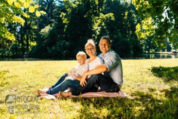 #Familienfotos, #Familienfotografie, #Familyphoto,
