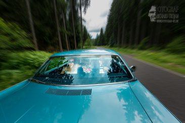 #hochzeitsauto, #hochzeitsfotoauto, #hochzeitsfotografieauto, #hochzeitsautoamischlitten