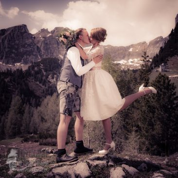 #hochzeitsfotograf, #fotograf, #fotografdonaueschingen